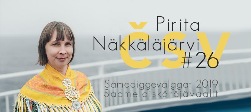 Pirita_fb_kansikuva_2