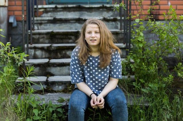 Tasha 2017. Govva: Paul-Anders Simma / Saamifilmi Oy